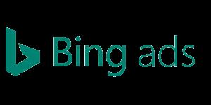 bing-ads-logo copy