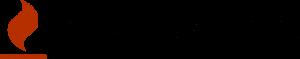 keyword-tool-logo