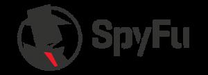 spyfu-logo